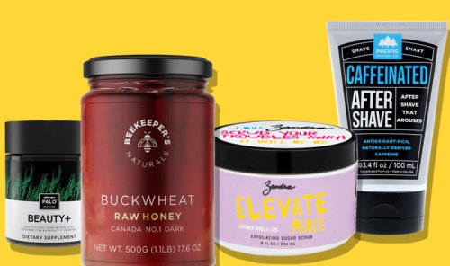 Here's Why Splashe Is Our New Go-To for Discovering Beauty Brands
