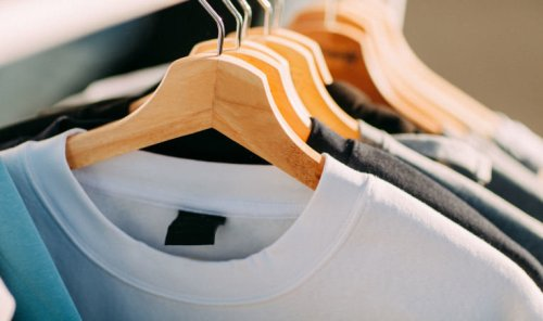 The Best Cheap T-Shirts That Don't Look Cheap The Real Deal by RetailMeNot