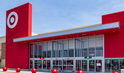 11 Best Ways to Save at Target Every Time You Shop