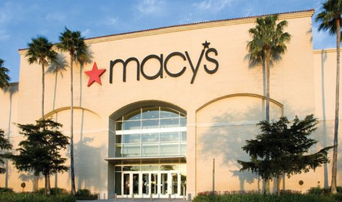 17 Expert Ways to Save at Macy's Every Time You Shop
