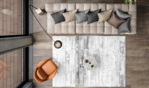 Best Cheap Area Rugs That Elevate A Room