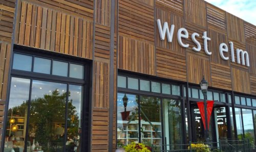 16 Ways to Save Money at West Elm Every Time You Shop