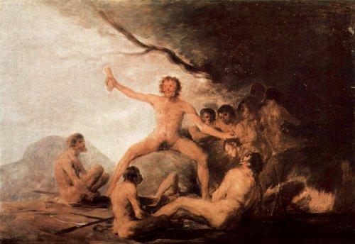 1824 : une affaire de cannibalisme « dangereuse pour les mœurs »