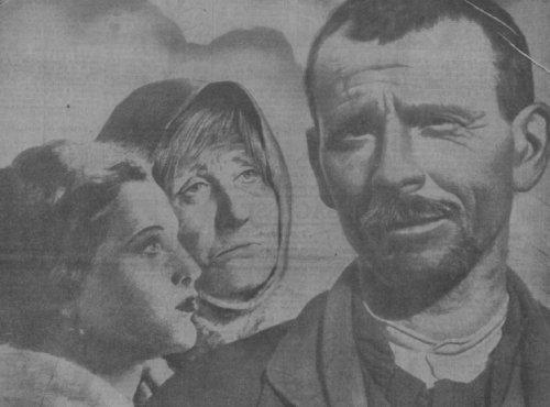 L'amnésique de Rodez, symbole des « disparus » de la Grande Guerre