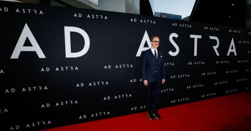 20th Century Studios, CAA accused of ripping off screenplay for 'Ad Astra'