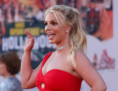 Britney Spears conservatorship to continue unchanged until 2021
