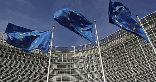 EU institutions experienced hack attempt in March- spokesman