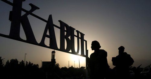 Taliban ask airlines to resume international flights to Afghanistan