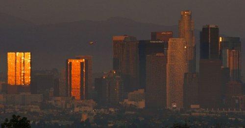 Environmental groups say EPA dragging heels on 'good neighbor' smog provision