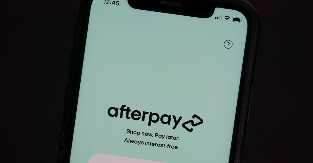The $29 billion deal in 11 weeks: how Square bought Afterpay