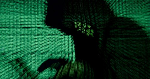SolarWinds hackers could have been waylaid by simple countermeasure -US officials