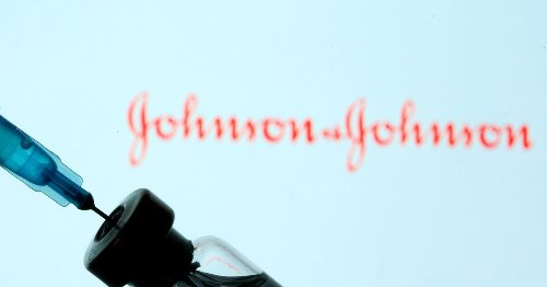 Johnson & Johnson asked rival COVID-19 vaccine makers to probe clotting risks - WSJ