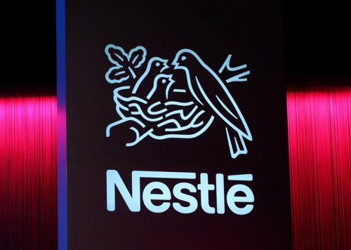 Nestle sells U.S. ice cream brands to joint venture Froneri in $4 billion deal