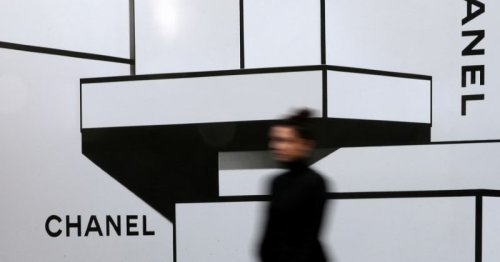 Back in fashion: Chanel enjoys strong recovery from pandemic