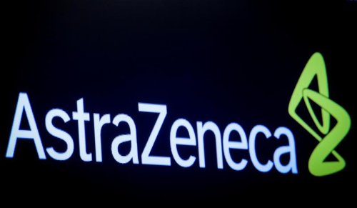 Australia to receive first batch of AstraZeneca COVID-19 vaccine in Jan 2021 - PM to say