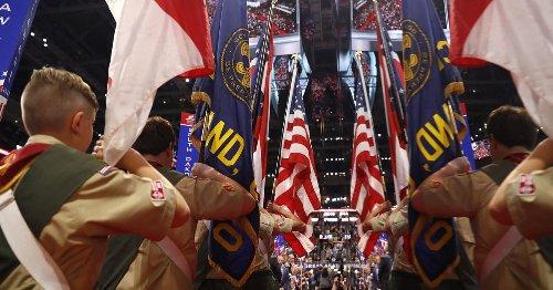 Boy Scouts insurer decries 'vote-buying scheme,' victims push claims estimate