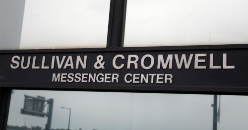 7th Circuit upholds spoofing conviction despite Sullivan & Cromwell conflict