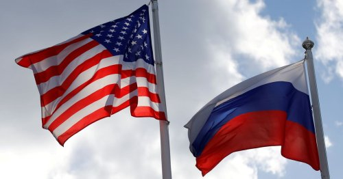Putin-Biden summit depends on U.S. actions - RIA cites Russian foreign ministry