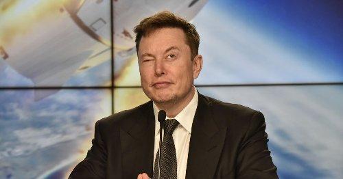 Bitcoin U-turn recharges Tesla governance concerns