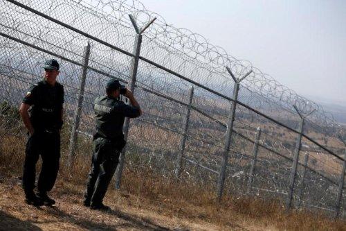 Bulgaria becomes latest EU state to shun U.N. migration pact