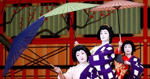 Study rewrites understanding of modern Japan's genetic ancestry