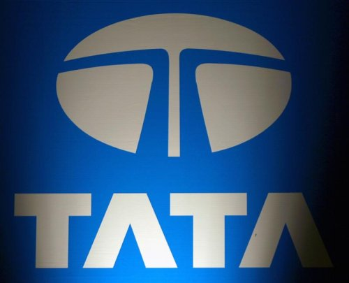 India's top court rules in favour of Tata in long-drawn tussle with former chairman
