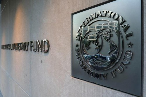 IMF sees 'lost decade' of no growth in Latin America due to pandemic