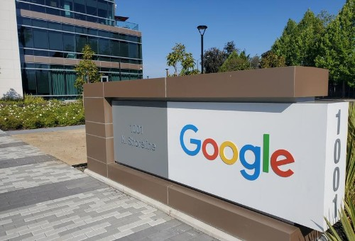 Google seals content payment deal with French news publishers