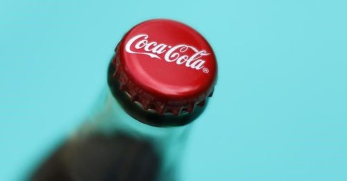 IN BRIEF: Coca-Cola investors threaten suit over law firm diversity policy