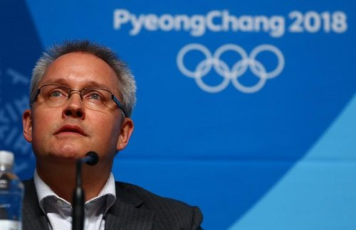 CAS overturns doping bans on 28 Russian athletes