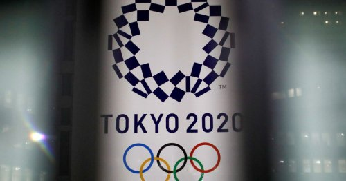 U.S. athletics team cancels pre-Olympics camp in Japan-local government