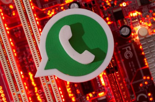 India antitrust watchdog orders probe into WhatsApp's new privacy policy