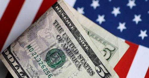 Antipodean currencies jump on central bank talk, US dollar subdued