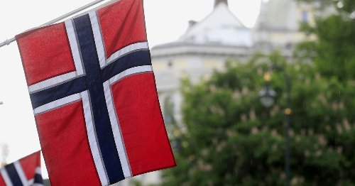 Norway to allow U.S. military to build on its soil in new accord