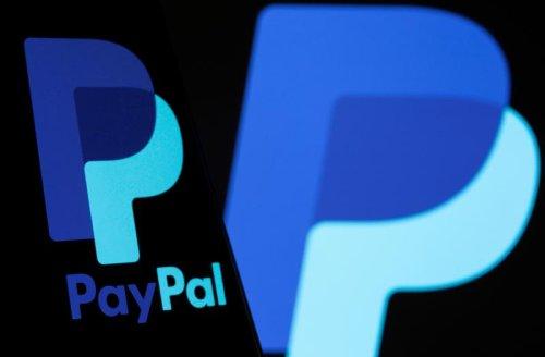 PayPal in $45 billion bid for Pinterest -sources