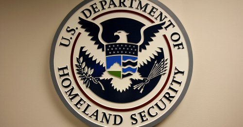 California judge says flawed DHS appointment dooms H-1B rule