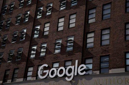 Factbox: Key arguments in U.S. antitrust suit vs Google