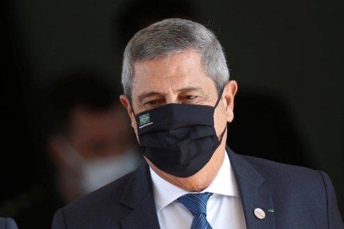 'No banana republic': Brazil's politicos guarantee 2022 vote after bombshell story