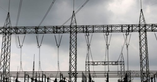 Nigerian lawmaker questions why coal power projects have stalled