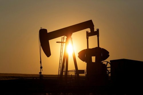 Canada boosts U.S. natgas exports, drills more as global prices surge