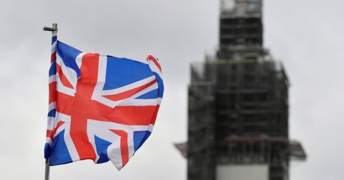 Britain granted 'dialogue partner' status by Southeast Asian bloc