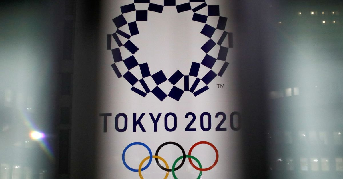 Will the Tokyo 2020 Olympics Actually Happen? - cover