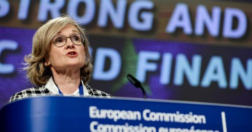 Brexit threats not helpful in solving N.Ireland problems, says EU