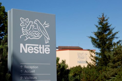 Nestle gets peanut allergy treatment with $2 billion Aimmune buyout