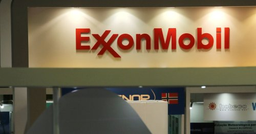 Angst at Exxon as managers begin employee performance reviews