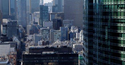 Analysis: A court battle raises the question - how far will Japan swallow poison pills?
