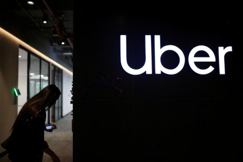 Uber to take exit ramp in Colombia after 'arbitrary' court ruling
