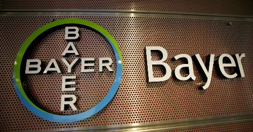 Mexican court strikes down Bayer's legal challenge over glyphosate ban