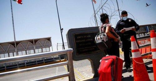 D.C. Circ nixes challenge to credible-fear asylum interview policies
