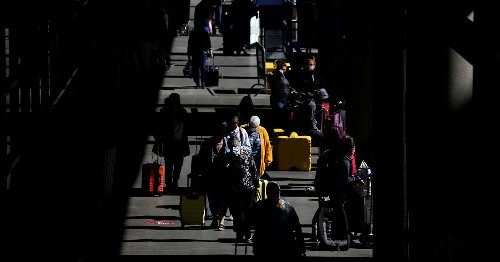 U.S. will boost 'Do Not Travel' advisories to 80% of world